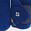 Thumbnail: Royal Navy Pony Polo Wraps (Half Set)
