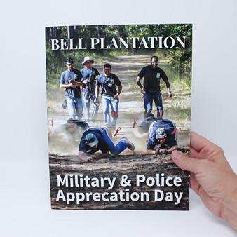 • Bell Plantation