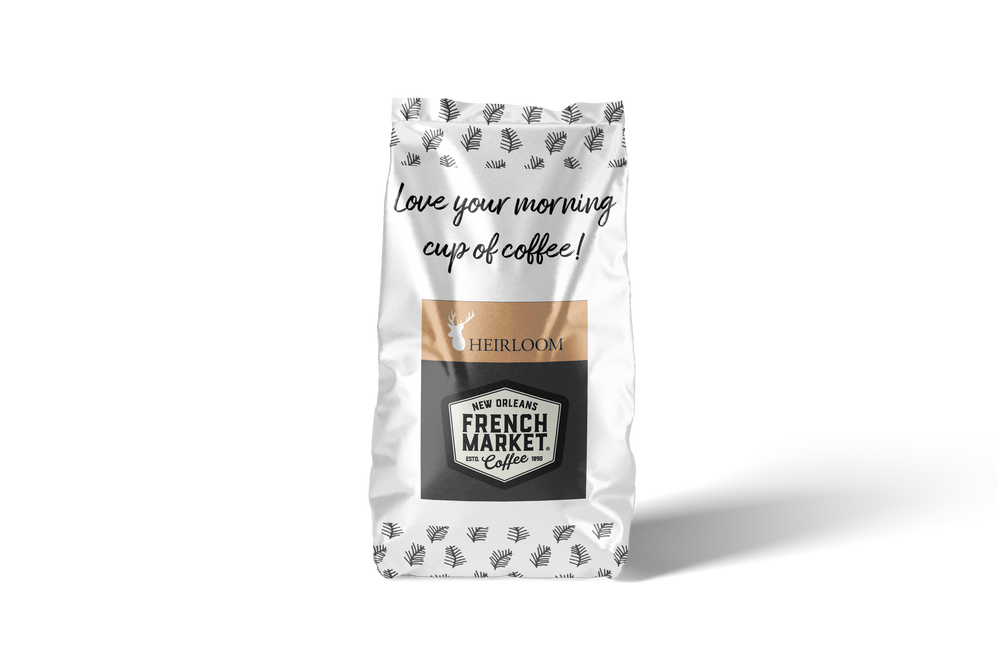 Pouch Packaging Mockup 01.png
