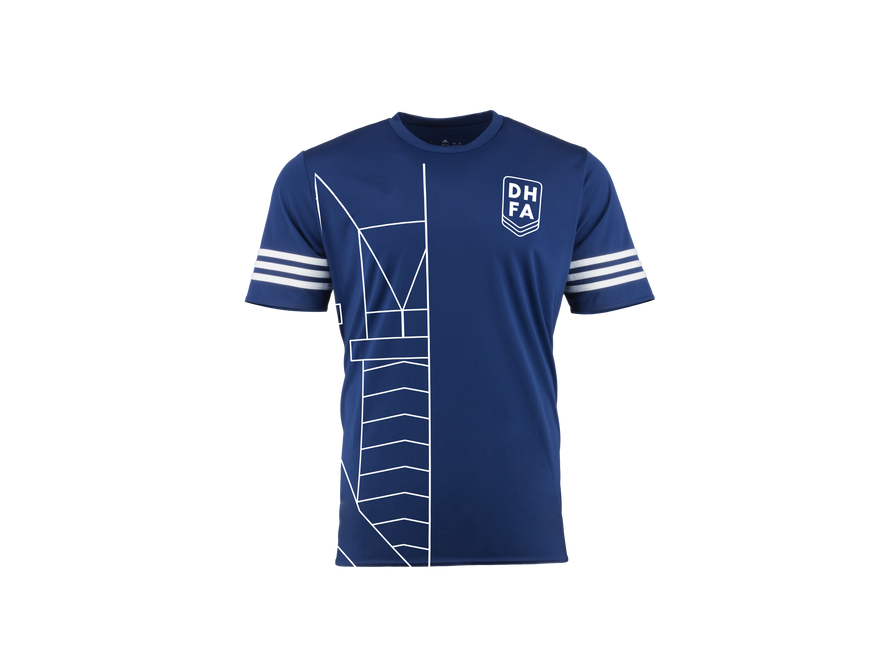 T-Shirt-01.png