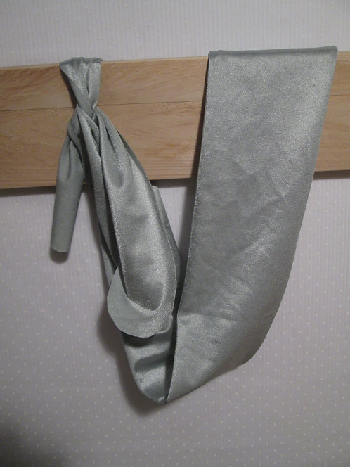 Try The Grey Stuff Tail Bags (Pony)