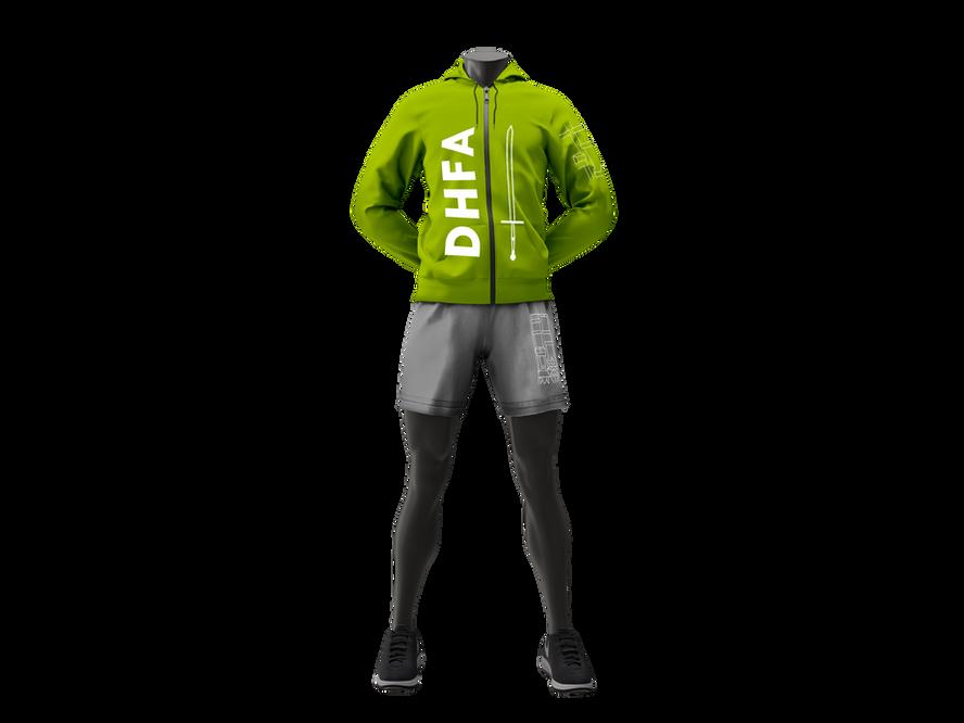 DHFA_Activewear02.png