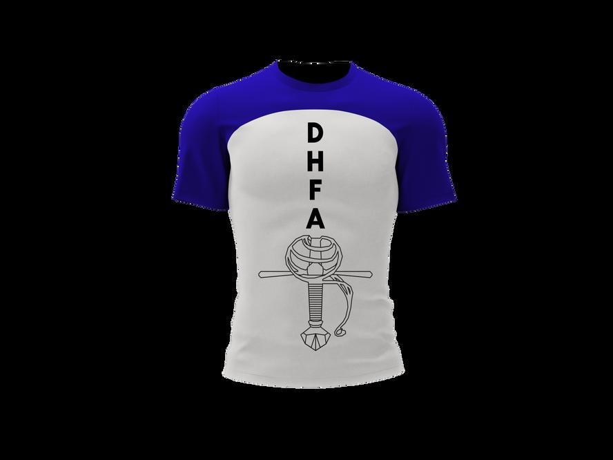 DHFA_T-Shirt01.png