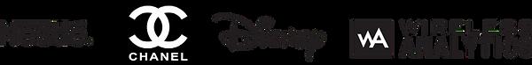 logotype (1).webp