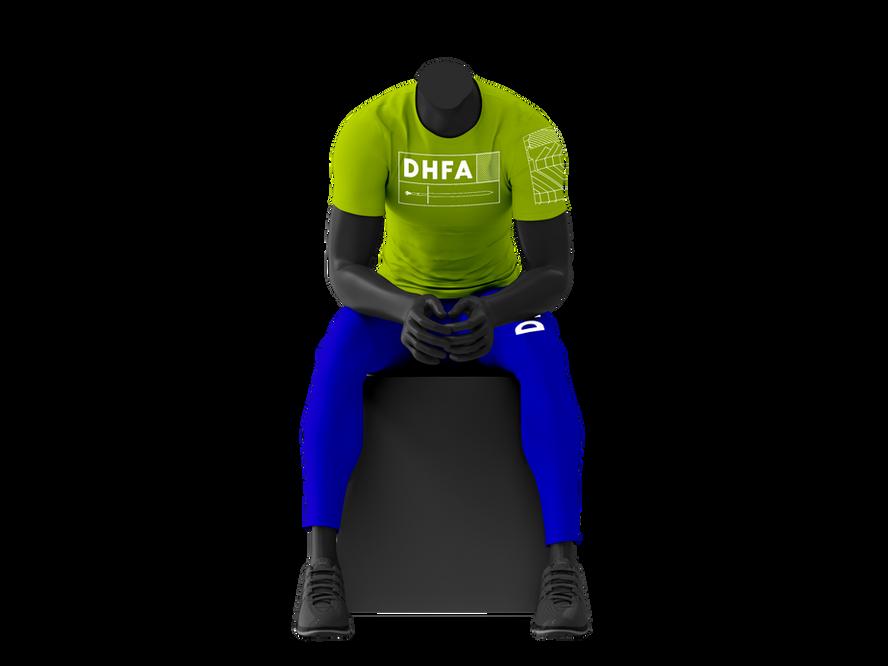 DHFA_Activewear01.png