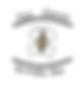 Bee Logo 2.14.png