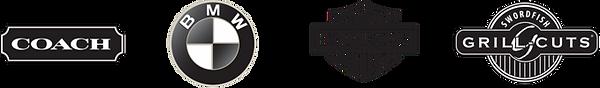 emblem-or-enclosure (1).webp