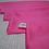 Thumbnail: Cotton Candy Mane Bags (Single)