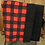 Thumbnail: Lumber Jack Blanket (Double)