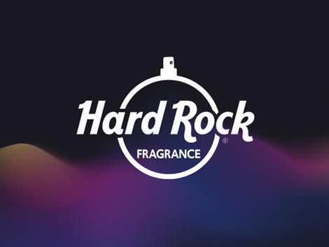 • Hard Rock