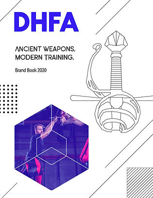DHFA Brand Book Guidelines.jpg
