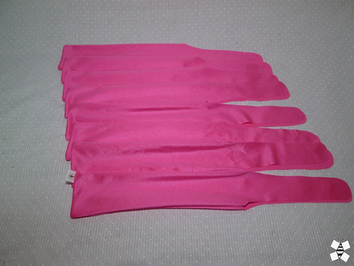 Cotton Candy Mane Bags (6 Set)