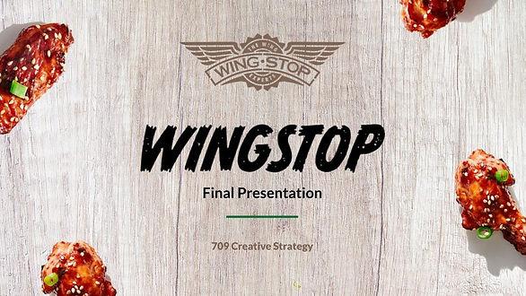 Wingstop Final .jpg