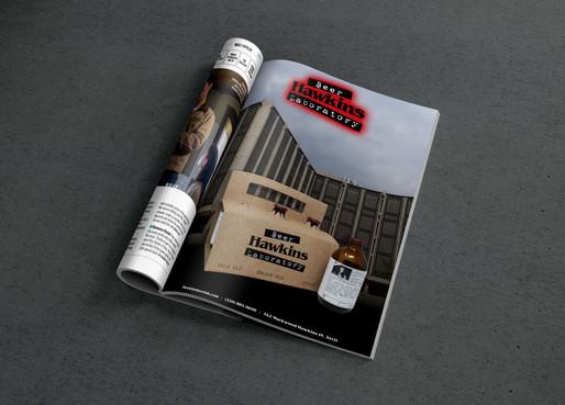 ADVE705_Msande29_Beer_Mag_02.jpg