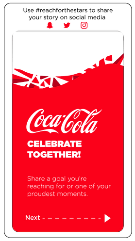 ATL_202030_ADVE_MarySanders_CokeVending0