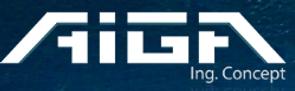Logo Aiga.PNG