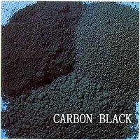 carbon black.jpg