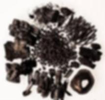 PyroSwiss biochar pyrolyse lente