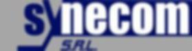 Synecom logo.jpg