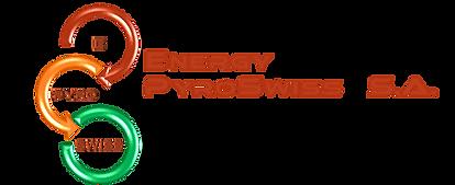 Logo EPS V2 complet.png