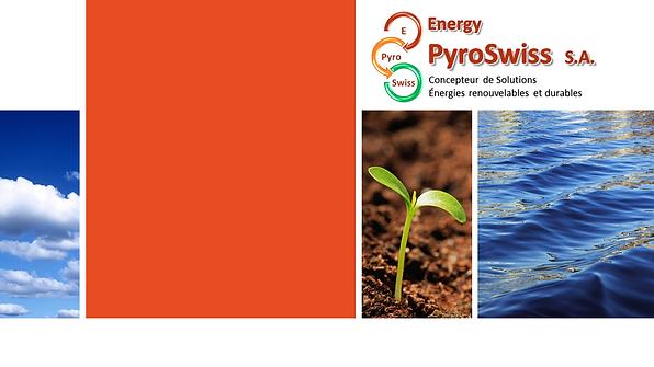 PyroSwiss documentation pyrolyse FAQ