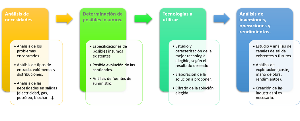 Roles EPS espagnol.png