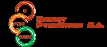 Logo ESP.png