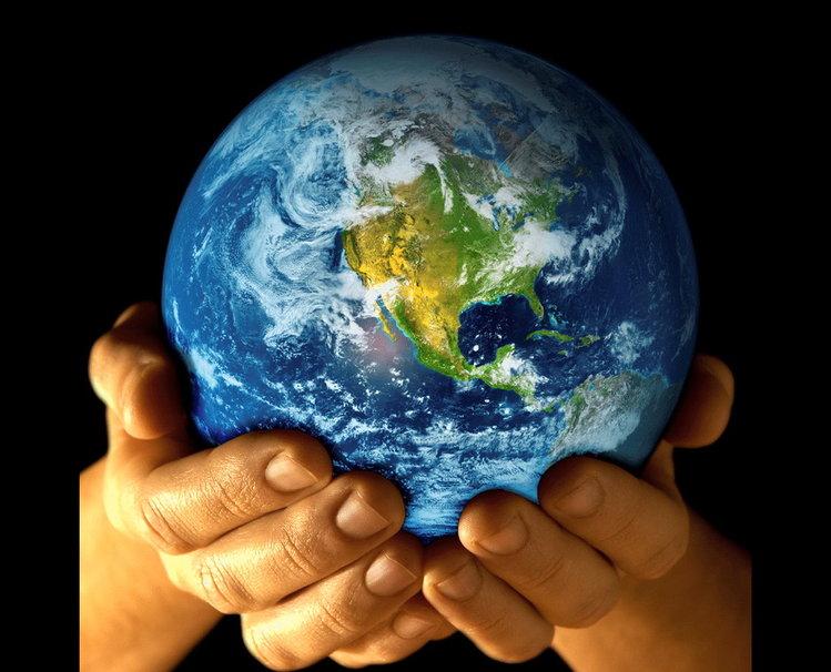 Une terre habitable