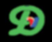 Logo Desolve sans fond.png