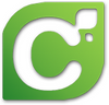cleantuesday-logo2.png