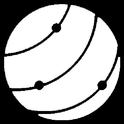 210218-Exportado-Icono-Logo-DR-Migration