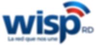 WISP RD Blog Ubiquiti