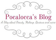 Sam Selby Jewellery In Pocalocca's Blog