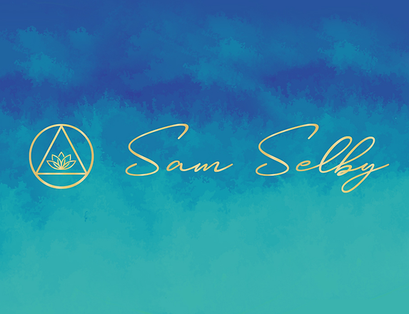Sam Selby_1024x786.png