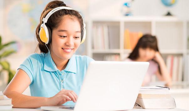 spanish online beginners intermediate advanced