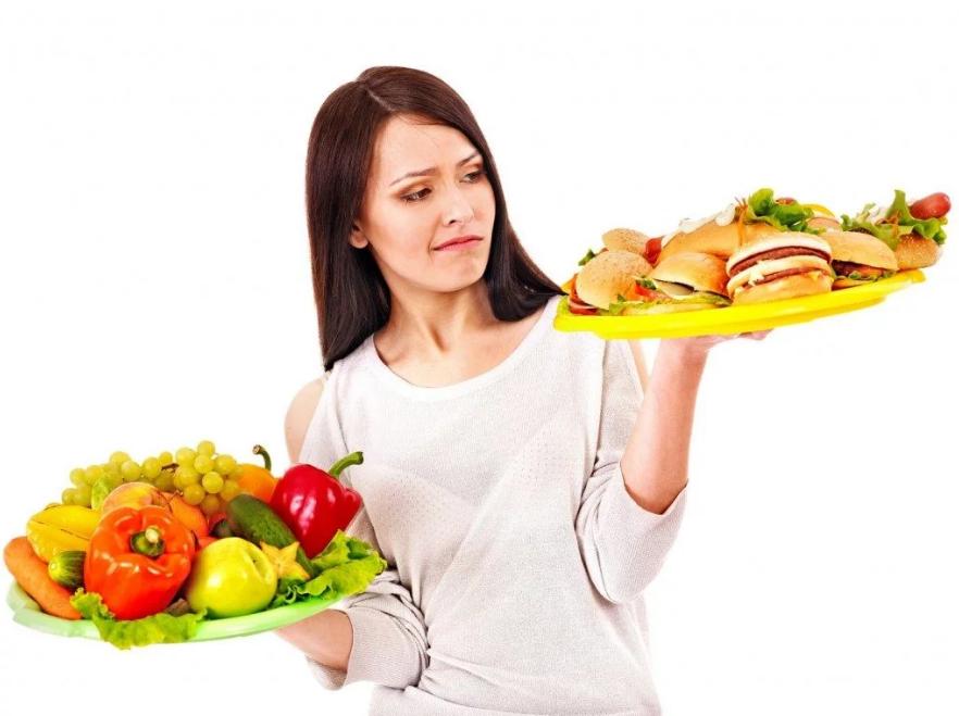 Популярные Доступные Диеты. Эффективные диеты для похудения - рейтинг самых лучших