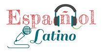 Espanol-latino-logo
