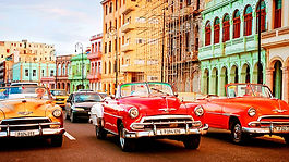 spanish-cuba-travel
