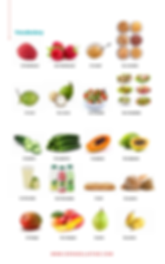 Food vocabulary(6).png