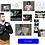 Thumbnail: Patrick Hughes - Signs Video+ Activities