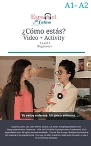Copy of ¿Cómo estás_(8).png