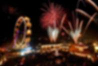 New Year 2012 - World Top Photos- The Gi