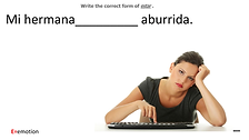 Clase 4  The verb Estar(15).png