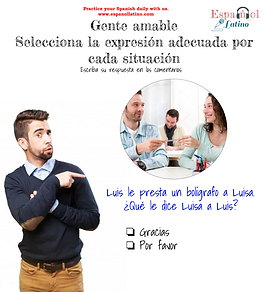 Gente amable(6).png