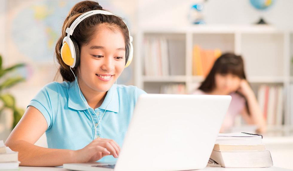 Online classes | Spanish Now!