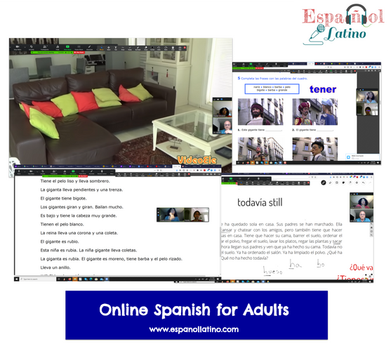 Epanol Latino Adult Program I.png