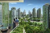 Tianjin-Eco-City-Plan.jpg