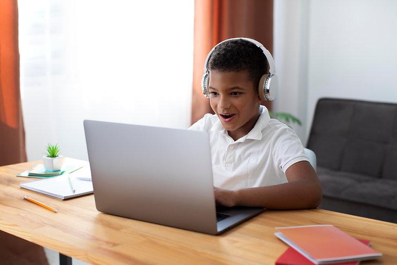 little-boy-doing-school-online.jpg