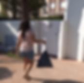 Screenshot_2020-03-14 Sola en casa Nivel