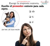 pronombre(6).png